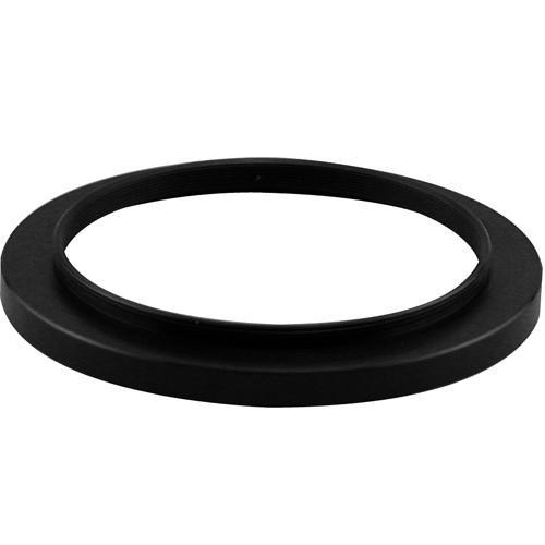 Century Precision Optics 28-37mm Step-Up Ring 0FA-2837-00