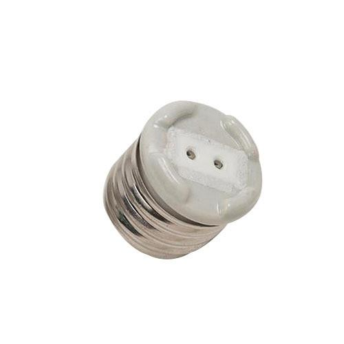 Chimera Mogul Base to 2-Pin Lamp Adapter 99304000