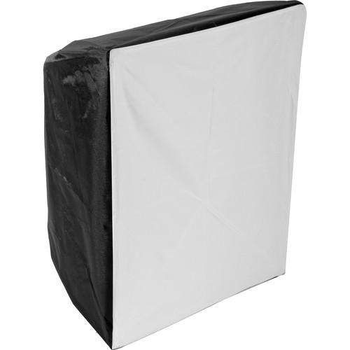 Chimera  Pro II Softbox for Flash Only - X-Small