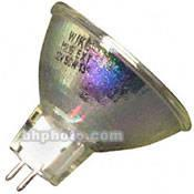 Cool-Lux Lamp - 50 watts/12 volts - for Mini-Cool 942508