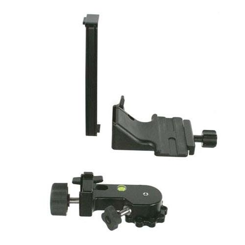 Custom Brackets CB Gimbal Upgrade Kit - to CB GIMBAL UPGRADE