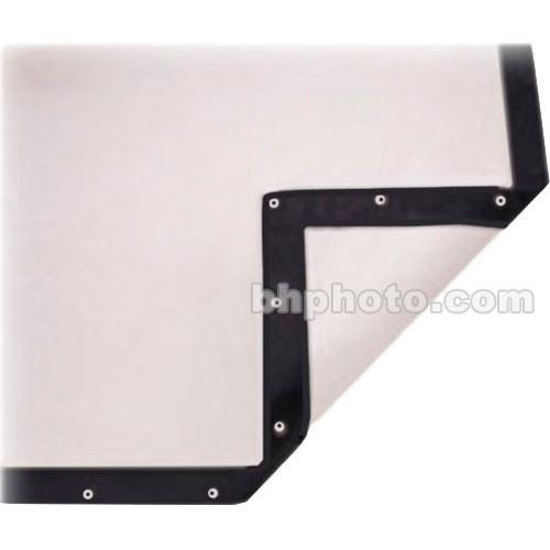 Da-Lite Replacement Screen Surface - 54 x 74