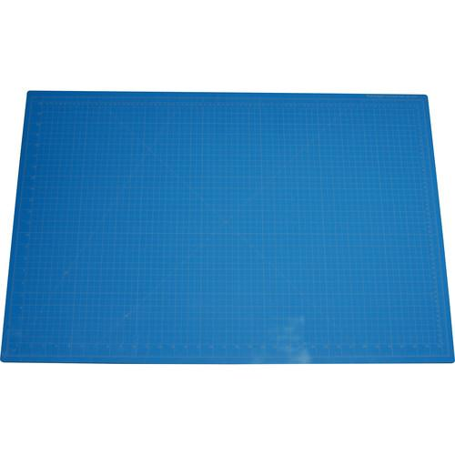 Dahle 10693 Vantage Self-Healing Cutting Mat 10693