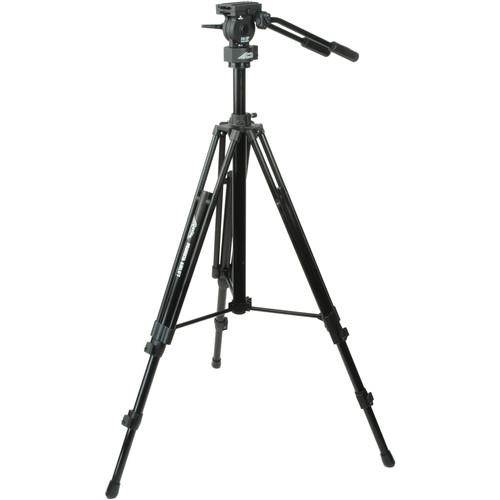 Davis & Sanford ProVista Airlift Tripod with FM18 PROVISTAIR18