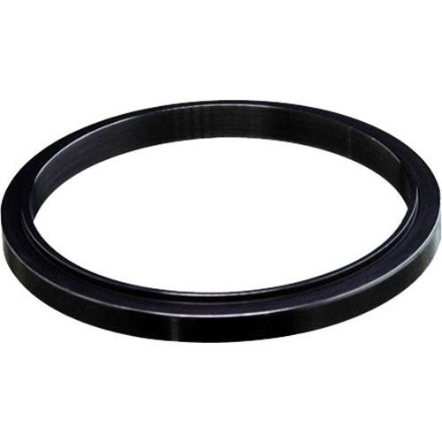 Dedolight Light Shield Ring for DLH400D, S DPLS400