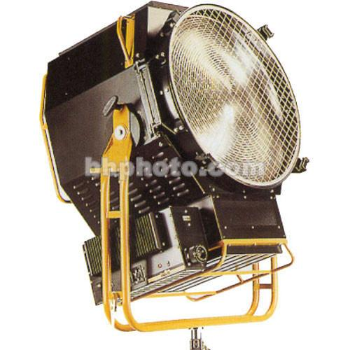 DeSisti Super Leonardo 20/24KW Fresnel Light with Switch 400.200