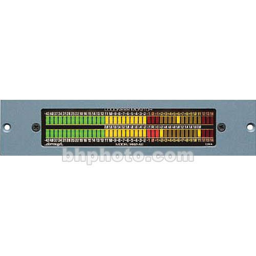 Dorrough  280-AE - Analog Loudness Meter 280-AE