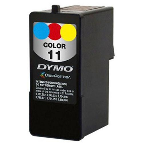 Dymo  Color Ink Cartridge for DiscPainter 1738252