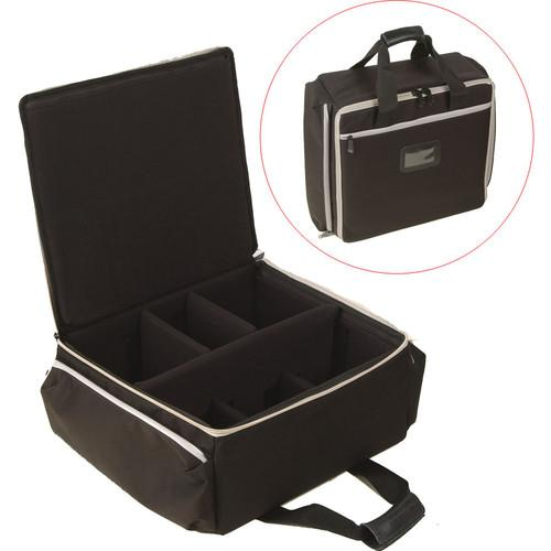 Dynalite 0671LW Lightweight Lighting Kit Case - 0671LW