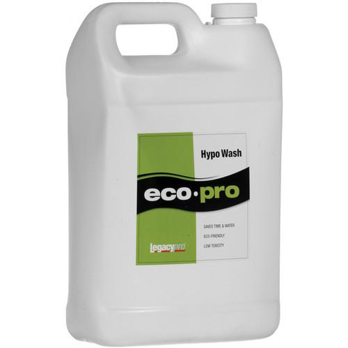 Eco Pro Clearwash Washing Aid (One Gallon) 1231135