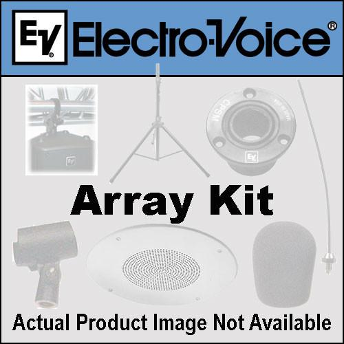 Electro-Voice MB300W Side by Side Array Kit F.01U.118.109