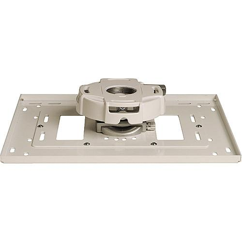 Epson Advanced Projector Ceiling Mount with Precision ELPMBPRG