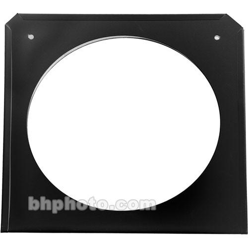ETC Color Frame for 10 Degree Source 4 Ellipsoidals - 7060A3069