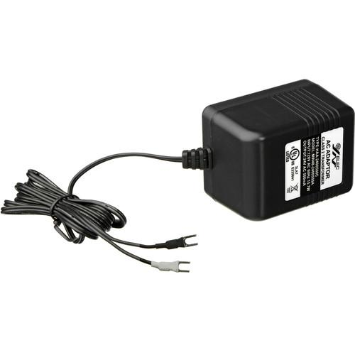 EverFocus  AD-2F 24 Volt AC Power Supply AD-2F