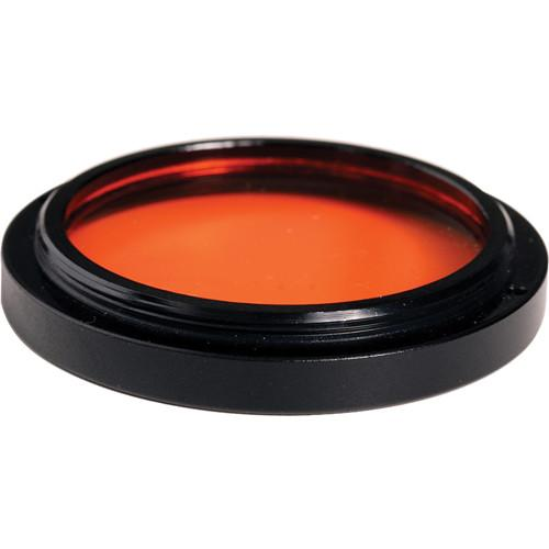Fantasea Line 67mm Threaded Color Correction Filter 5172