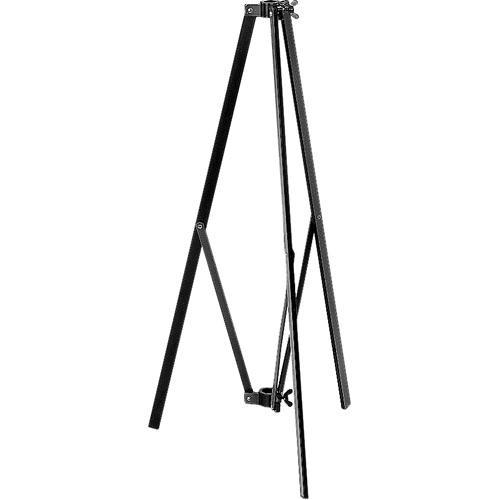 Foba COSTO Heavy Duty Folding Stand Base for Combitube F-COSTO