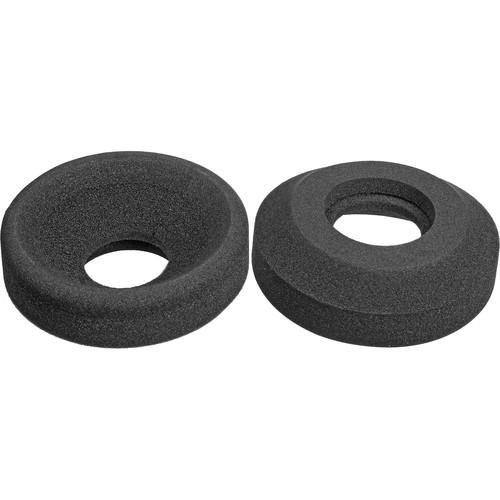 Grado G-CUSH Replacement Foam Ear Cushions for GS1000 G-CUSH