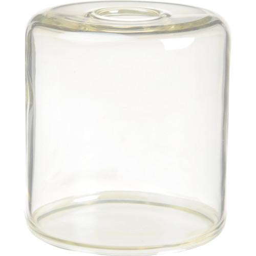 Hensel  Glass Dome for Integra 250, 500 9454637