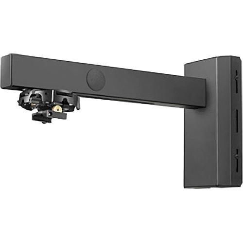 Hitachi  A100WALLARM Wall Arm Mount A100WALLARM