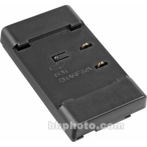 Impact MCFC-P55 Battery Charger Plate for Multi MCFCP55