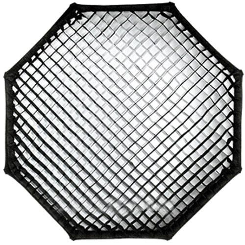 Interfit Honeycomb Grid for 48