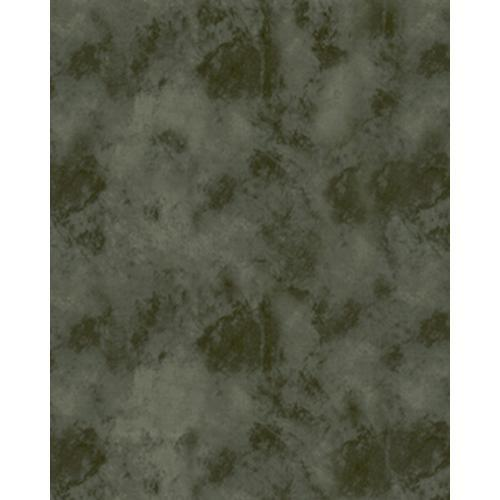 Interfit Italian Series Background (Nero Olive, 10 x 20')
