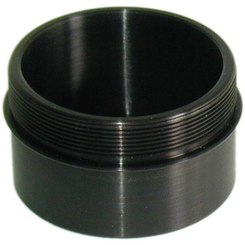 JMI Telescopes SCT Threaded Output Adapter ADPT2THREAD