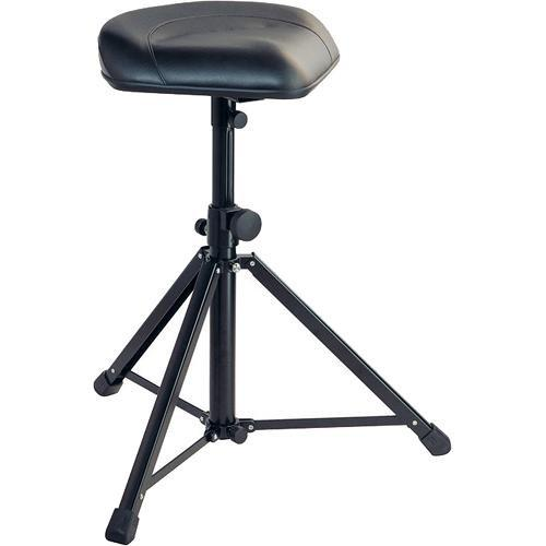 K&M  14052 Multi-Purpose Stool 14052-070-55