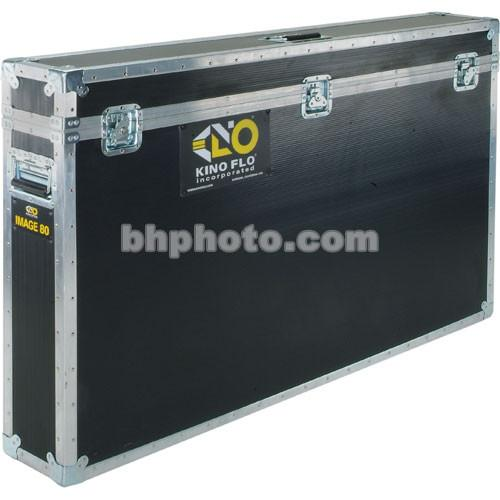 Kino Flo Image 85 Shipping Case for 4 Fixtures KAS-I80-4