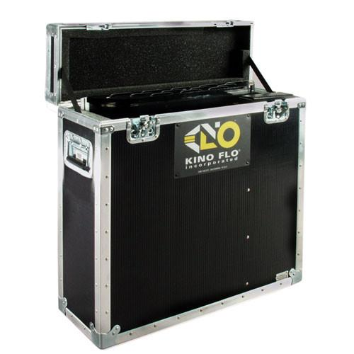 Kino Flo  KAS-V61 Center Shipping Case KAS-V61