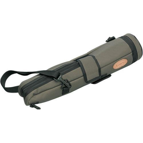 Kowa  C662 Fitted Scope Case C-662