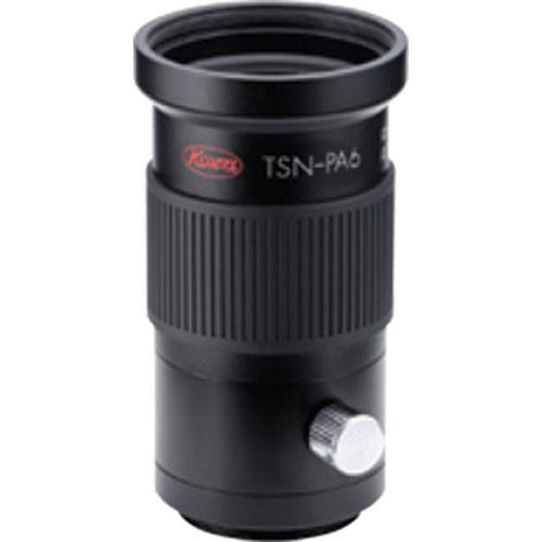 Kowa TSN-PA6 Digiscoping Digital SLR Camera Adapter TSN-PA6