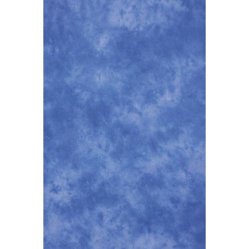 Lastolite Knitted Background - 10x24' (Florida) LL LB7646