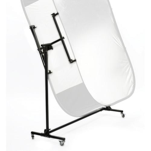 Lastolite Support Stand for the Megalite 6 x 4' Softbox LL
