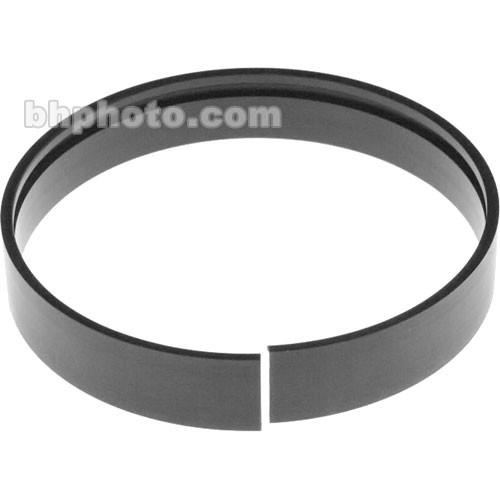 LEE Filters Universal Step-Up Adapter Ring VHDUNIVAR