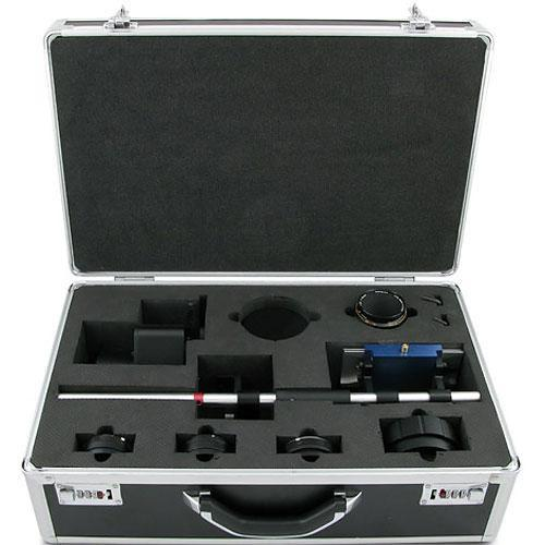 Letus35 LTEXCASE Case for Letus35 Extreme LTEXCASE