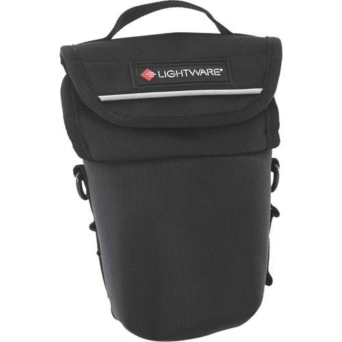 Lightware  GS2003 Half Gaffer Bag GS2003