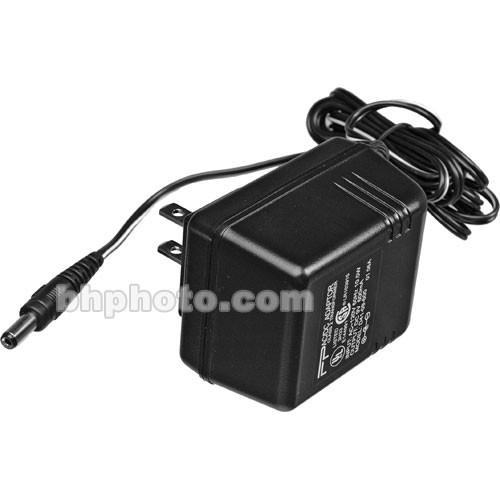 Logan Electric AC Adapter for Logan A7A Slim-Edge Light 750215