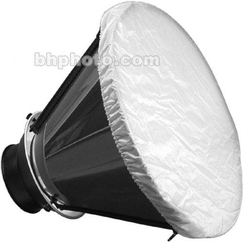 Lowel Collapsible Cone Intensifier For Scandles Light LSF-15