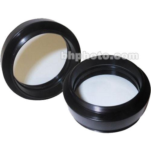 Lumicon Infrared 48mm Filter (Fits 2