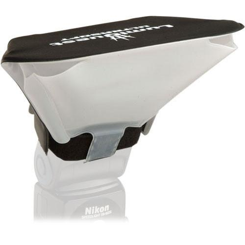 LumiQuest  UltraSoft Pocket Bouncer LQ-103