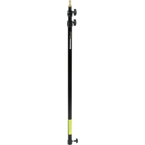 Manfrotto 3-Section Extension Pole (35- 92