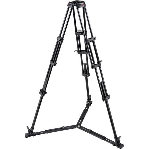 Manfrotto 545GB Professional Tripod Legs with Floor 545GB