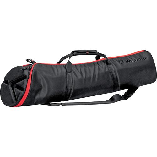 Manfrotto  MBAG90PN Padded Tripod Bag MB MBAG90PN