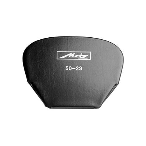Metz Bounce Diffuser for 50, 70, 76, and 45-CL-4 MZ MZ 7623