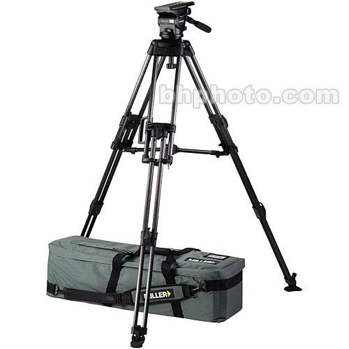 Miller  1741 Arrow 55 Tripod System 1741