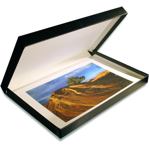 Moab Chinle Archival Box - 8.5 x 11 x 1-3/8