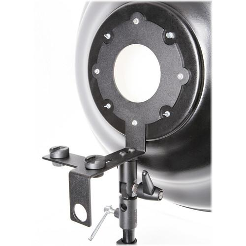 Mola  Lumi One Tilt Bracket MLD01