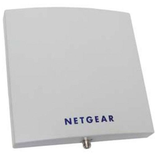 Netgear ANT24O5 ProSafe 14dBi Patch Panel Directional ANT24D18