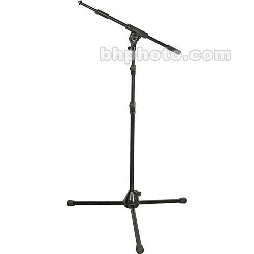 Neumann M-252 Floor Stand w/Boom Attachment M 252